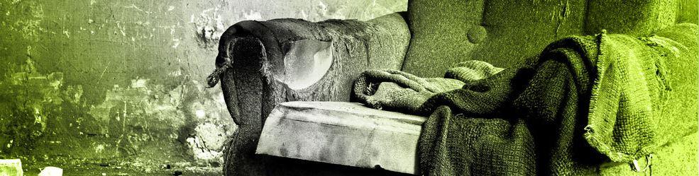 Recogida de enseres en madrid durante las for Retirada muebles madrid
