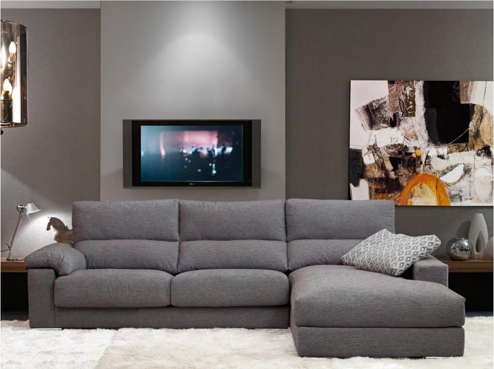 Los mejores sof s y chaise longues en valencia blog de - Las mejores marcas de sofas ...