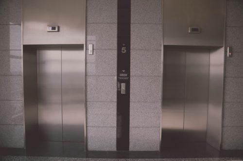 MB Ascensores - empresa de mantenimiento de ascensores en Barcelona