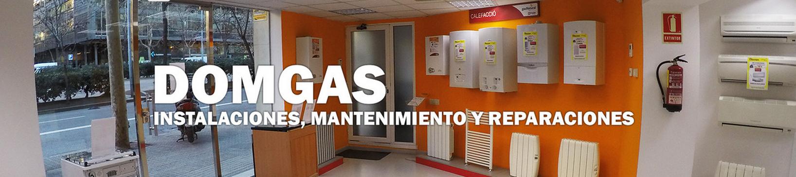 Domgas instaladores de sistemas de climatizaci n en barcelona blog de opt media - Calderas en barcelona ...