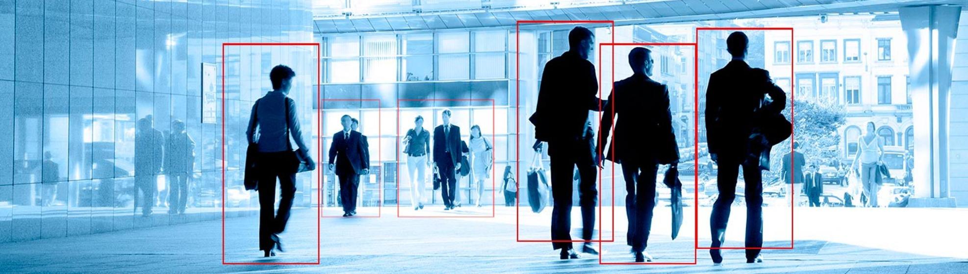 Empresas de seguridad en barcelona share the knownledge - Empresas constructoras en barcelona ...