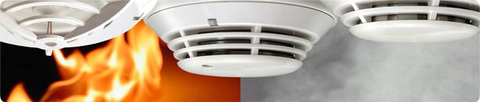 Ruva seguridad protecci n contra incendios en barcelona - Sistemas de seguridad contra incendios ...