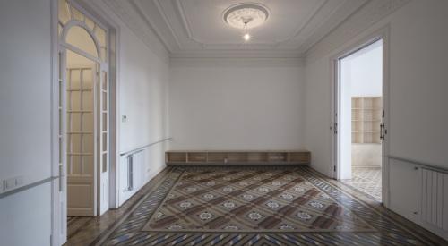Sezam estudio de interiorismo y decoraci n en barcelona - Estudio de interiorismo barcelona ...