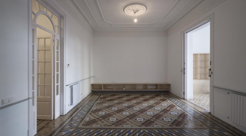 Estudio de interiorismo y decoracion barcelona blog de - Estudios de interiorismo en barcelona ...