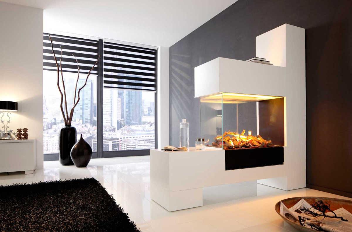 Grupo ias empresa de dise o de interiores en madrid opt - Diseno interiores madrid ...