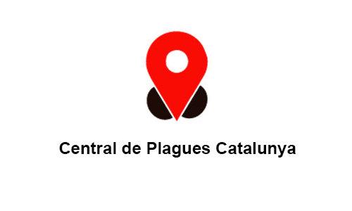 central-de-plagues