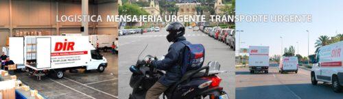 mensajeria-urgente-barcelona