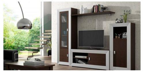 muebles en bilbao de primera calidad la aldaba ahorro ForMuebles Aldaba