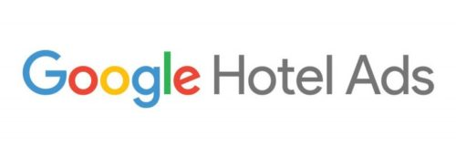 Google Hotel Ads, ya disponible en Google Ads