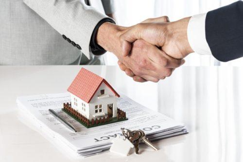promocion inmobiliaria