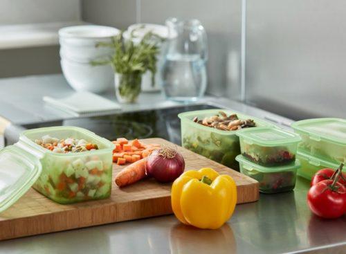 recipientes para mezclar y accesorios de cocina-min